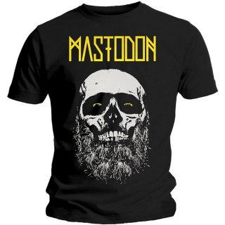 MASTODON Admat, Tシャツ<img class='new_mark_img2' src='https://img.shop-pro.jp/img/new/icons5.gif' style='border:none;display:inline;margin:0px;padding:0px;width:auto;' />