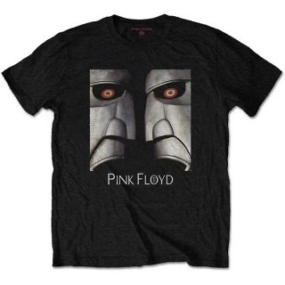 PINK FLOYD Metal Heads Close-Up, Tシャツ<img class='new_mark_img2' src='https://img.shop-pro.jp/img/new/icons5.gif' style='border:none;display:inline;margin:0px;padding:0px;width:auto;' />