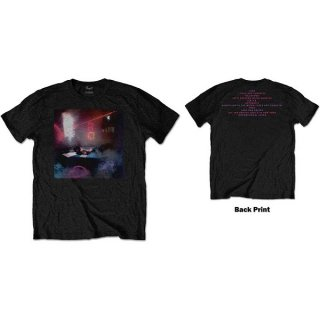 PRINCE Watercolours, Tシャツ<img class='new_mark_img2' src='https://img.shop-pro.jp/img/new/icons5.gif' style='border:none;display:inline;margin:0px;padding:0px;width:auto;' />