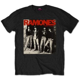 RAMONES Rocket To Russia, Tシャツ<img class='new_mark_img2' src='https://img.shop-pro.jp/img/new/icons5.gif' style='border:none;display:inline;margin:0px;padding:0px;width:auto;' />