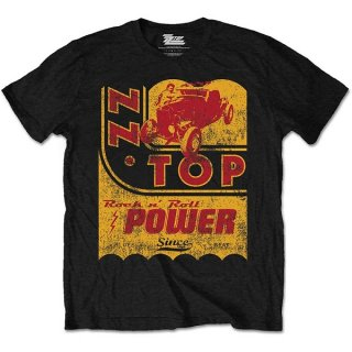 ZZ TOP Speed Oil, Tシャツ<img class='new_mark_img2' src='https://img.shop-pro.jp/img/new/icons5.gif' style='border:none;display:inline;margin:0px;padding:0px;width:auto;' />