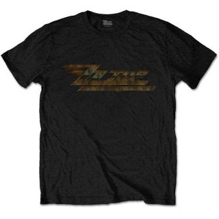 ZZ TOP Twin Zees Vintage, Tシャツ<img class='new_mark_img2' src='https://img.shop-pro.jp/img/new/icons5.gif' style='border:none;display:inline;margin:0px;padding:0px;width:auto;' />