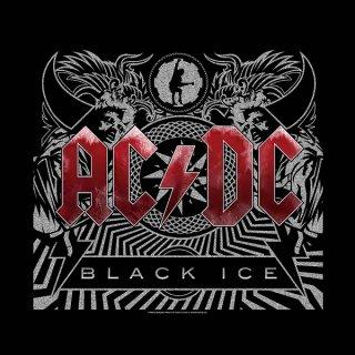 AC/DC Black Ice, バンダナ