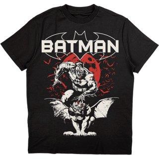 DC COMICS Batman Gargoyle, Tシャツ