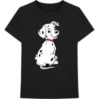 DISNEY 101 Dalmations - Dalmation Pose, Tシャツ