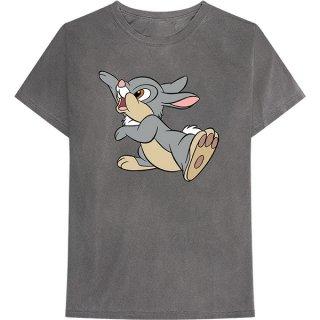DISNEY Bambi - Thumper Wave, Tシャツ