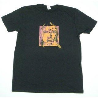 HAYLEY WILLIAMS Petals Sketch, Tシャツ
