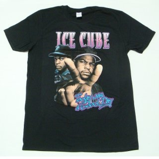 ICE CUBE Today Was A Good Day, Tシャツ