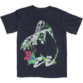 TY DOLLA SIGN Inferno, Tシャツ