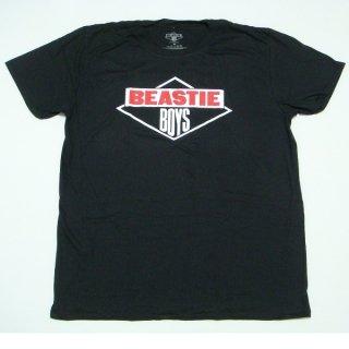 THE BEASTIE BOYS Logo, Tシャツ