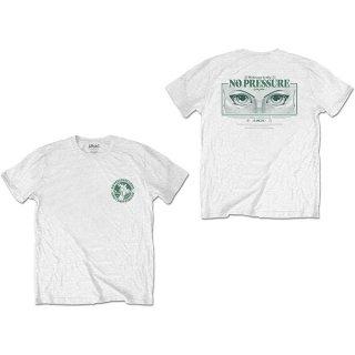 LOGIC Thalia, Tシャツ