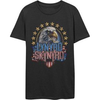 LYNYRD SKYNYRD Eagle, Tシャツ