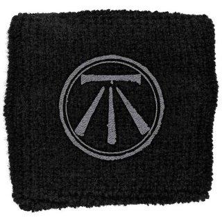 ELUVEITIE Symbol, リストバンド