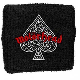 MOTORHEAD Ace Of Spades, リストバンド