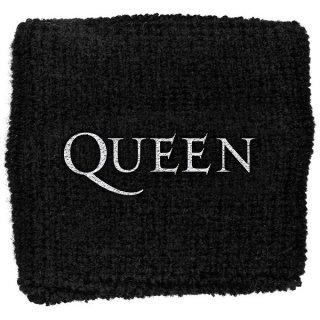 QUEEN Logo, リストバンド