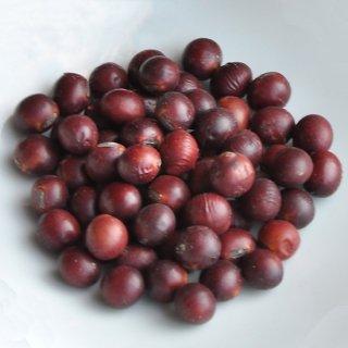 紅大豆1kg