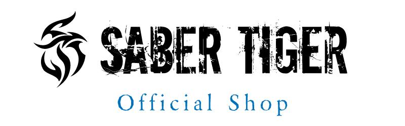 SABER TIGER OFFICIAL SHOP