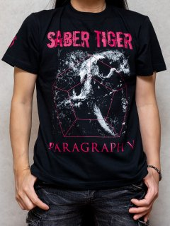 【新商品】PARAGRAPH Vデザイン・Tシャツ