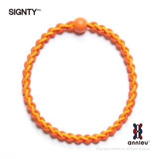 annieu : orange【オレンジ】 -Sunny-の商品画像