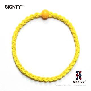 annieu : yellow【イエロー】 -Sunny-の商品画像