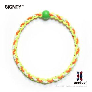 annieu : neon【ネオン】 -Toy-