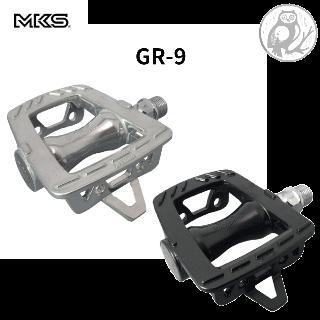 MKS GR-9