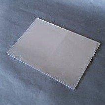 フラットカード入れ【厚】105×148(10個入)