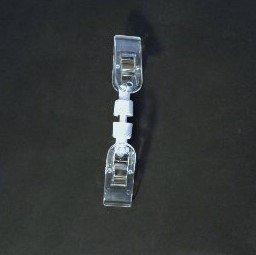 ダブルクリップDC-24