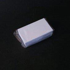 カード用紙 白30(100枚入)