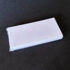 カード用紙 白70(100枚入)