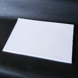 カード用紙 白A4(50枚入)