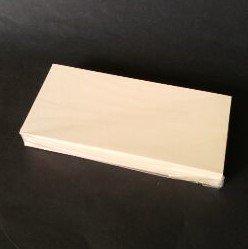 カード用紙 アイボリー70(100枚入)