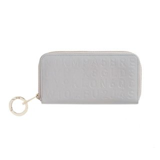 KLON WALLET MOONLIGHT GRAY