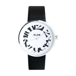 KLON RONDO TIME 40mm