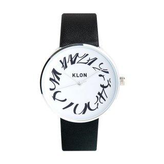 KLON CLASSICAL RONDO TIME 40mm