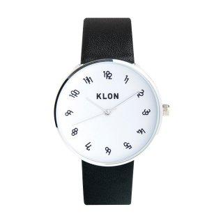 KLON ASTIGMATISM 40mm