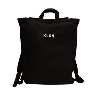KLON ACTIVE RUCK SACK