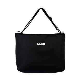KLON ACTIVE SHOULDER