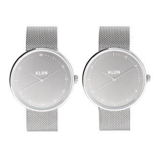 KLON RH simply 40mm