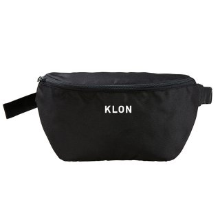 KLON ACTIVE BODY BAG LOGOTYPE