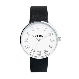 KLON INITIAL JPN FRAME 40mm