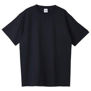 KLON STYLE OFF Tshirts LOGO BLACK