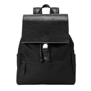 KLON COMPOSED BACK PACK