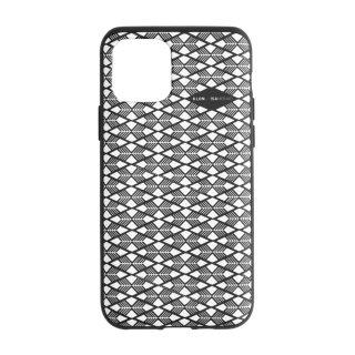 KLON / ISAMONYO SLIDE iPhone CASE -Ginkgo-