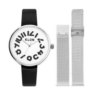 KLON HIDE TIME -REPLACE model- [38/W-FACE]