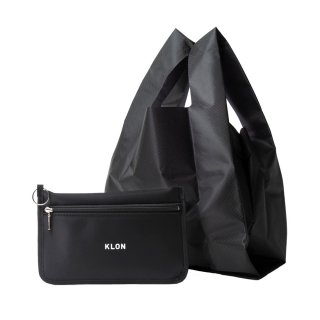 KLON HANDY MULTI BAG