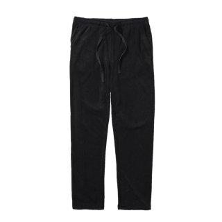CHRONE comfortable jogger pants