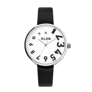 KLON EDDY TIME [38/W-FACE/B-BELT]