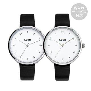 【名入れ対応】KLON PASS TIME ELFIN 38mm