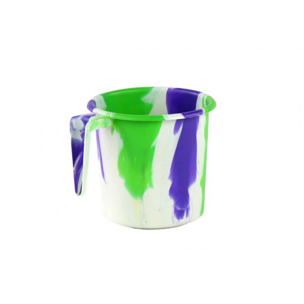 MARBLE GOBLET FADEL (M)